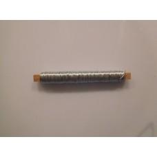 Puolalanka 0,5 mm