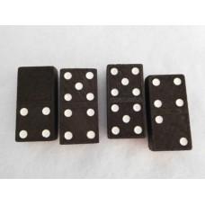 Dominomagneetit 4kpl