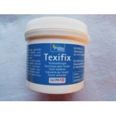 Kankaankovetin Texifix